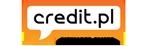 Pożyczka Credit.pl